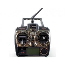 Transmiter Nadajnik 2,4 Ghz WL TOYS V912-33( Kod: )