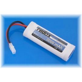 Akumulator NiMH Redox 3000 mAh 7,2V