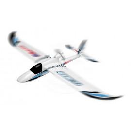 Kadłub Do Samolotu Rc Pioneer 1400