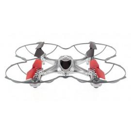 Quadrocopter Rc X300C MJX z FPV