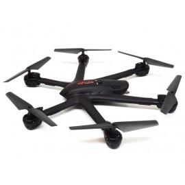 Hexacopter X600 MJX Dron