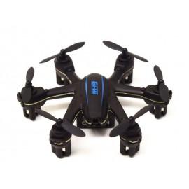 Dron MJX X900 Nano 2,4GHz