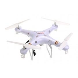 Dron MJX X705c Z Kamerą FPV