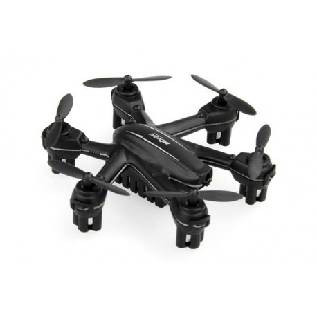Nano Dron MJX X901 4CH 2,4GHz