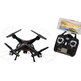 Dron Syma X5SW 2,4GHz z Kamerą FPV