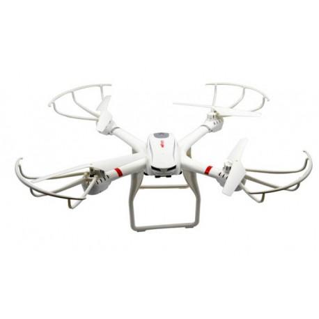 Dron MJX X101 Quadrocopter