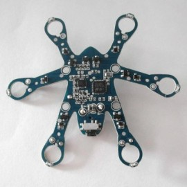 Płytka Główna - Elektronika do MJX X901