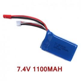 Akumulator do Samochodów Rc A949, A959, A969, A979