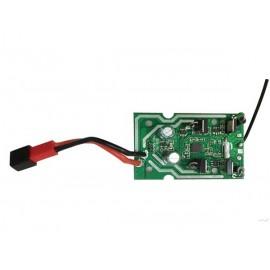 Elektronika do Drona X101 MJX