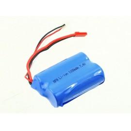 S031-23 Akumulator , Pakiet Zasilający do Helikoptera S031