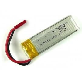 S032-20 Akumulator, Pakiet Zasilający do Helikoptera S032
