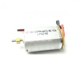 T605-014 Silnik Przedni do Śmigłowca T605