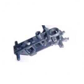 T638-018 Rama Głowna do Mini Śmigłowca T638
