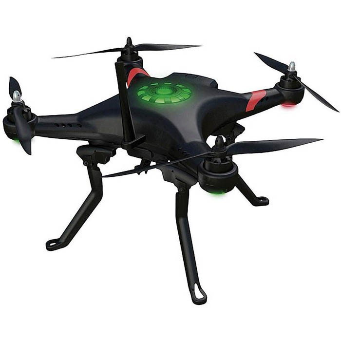 dron ghost+ x450