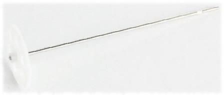 zębatka z wałem